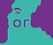 Forum Project Logo